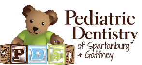 Pediatric Dentistry of Spartanburg and Gaffney